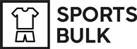 SportsBulk Coupons & Promo codes